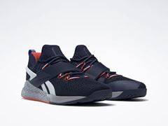 REEBOK UNVEILS NEW NANO X FRONING COLORWAY