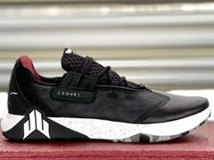 Reebok and JJ Watt's Latest Footwear Drop has a Serendipitous Meaning