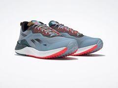 Reebok Debuts Versatile High-Performance Running Shoe: The Floatride Energy 3 Adventure