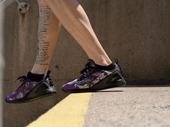 The New Collaboration from Reebok and Rothco is the Ultimate Blend of Performance and Style