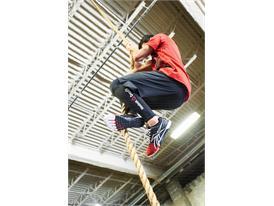 Reebok FW13 Lookbook – CrossFit 3