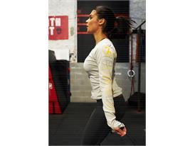 Reebok FW13 Lookbook – CrossFit 7