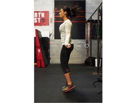 Reebok FW13 Lookbook – CrossFit 8