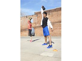 Reebok FW13 Lookbook - Training 4