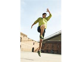 Reebok FW13 Lookbook - Training 7