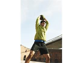 Reebok FW13 Lookbook - Training 8