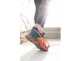Reebok FW13 Lookbook - Walking 12