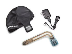 Reebok Named As CES Innovations 2014 Design And Engineering Award Honoree