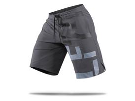 Reebok CrossFit Men's Board Short