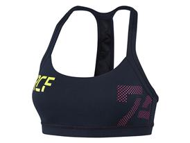 Reebok CrossFit Performance Sports Bra