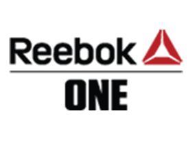 「ReebokONE」オープン!