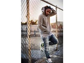 Kendrick Lamar 2