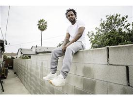 Kendrick Lamar2