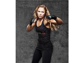 Ronda Rousey1