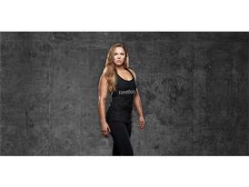 Ronda Rousey2