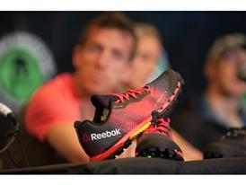 Reebok All-Terrain Series Super 2.0