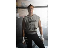 Ronda Rousey_2