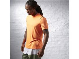 ONE Series ActivChill Short Sleeved Top