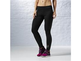 ONE SERIES ActivChill ELITE BONDED LEGGING