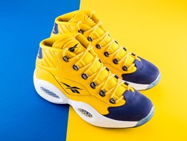 Reebok Question Mid 'Unworn' 2