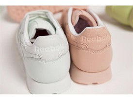 9354bc6c25b5 Reebok News Stream : Reebok Releases Two New Classic Leather Packs ...