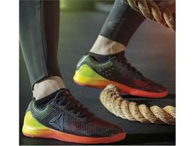 (#6) Reebok CrossFit Nano 7