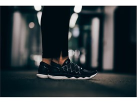 Reebok Liquid Floatride Run