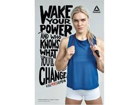 Women's Brand Campaign Key Visuals V Katrin