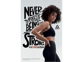 Women's Brand Campaign Key Visuals V Nathalie