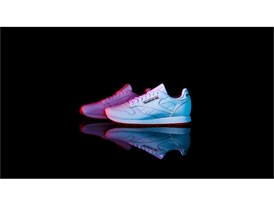 eb8af59618 Reebok News Stream : Reebok Introduces 'Pride Collection' in Honor ...