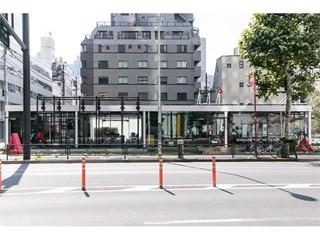 リーボックが初めて総合プロデュースを手掛けたジムが虎ノ門にオープン 話題のクロスフィットを中心に、ビジネスパーソンのマインドセットを図る 「Kitaeru CrossFit Toranomon」 8月3日(金)グランドオープン!