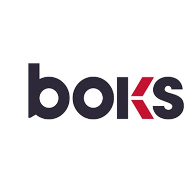 BOKS and Special Olympics Announce Partnership to Enhance Physical Activity for Children of All Abilities