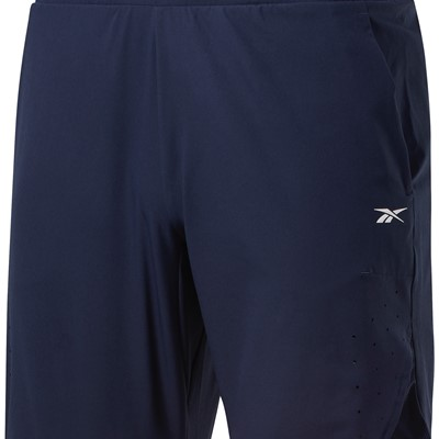 Men's Epic Short