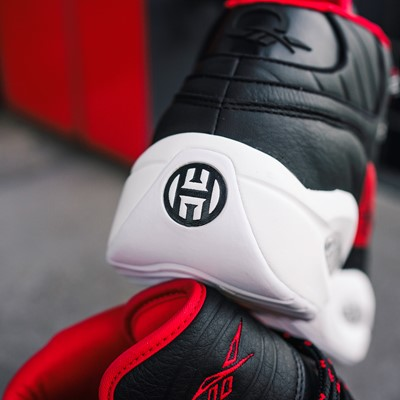 AI Harden QuestionMid Red Black