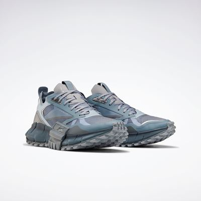 Reebok and XIMONLEE Debut Collection at the Intersection of Fashion and Function