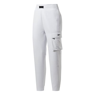 Edgeworks Pants - Front - Women
