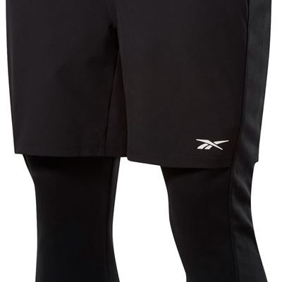 Edgeworks Training Pants - Front - Men