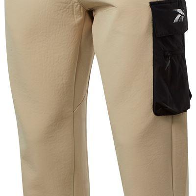 Edgeworks Pants Utility Beige - Front - Men