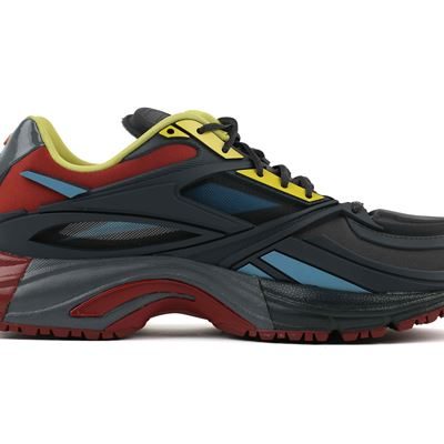 Reebok Liquify Collection - Premier Road Modern - Red
