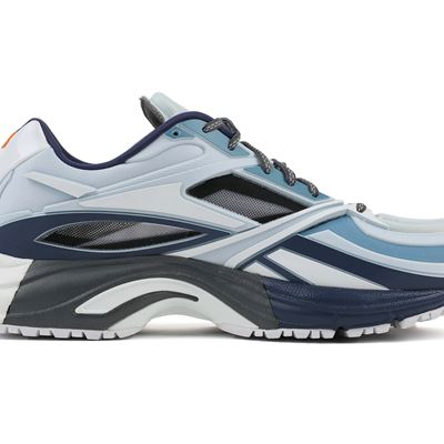 Reebok Liquify Collection - Premier Road Modern - Blue