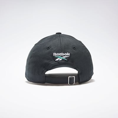 Reebok Assassin's Creed® Valhalla Collection - Cap