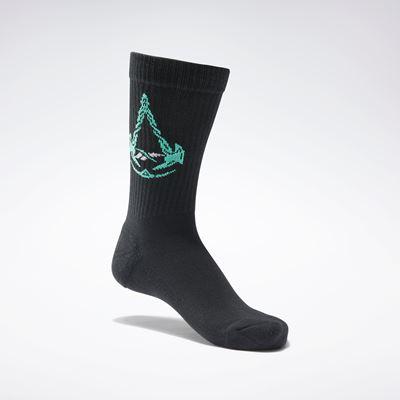 Reebok Assassin's Creed® Valhalla Collection - Socks