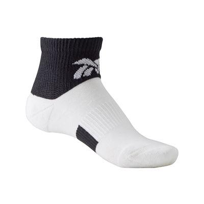 Reebok x VB Ankle Sock Sid