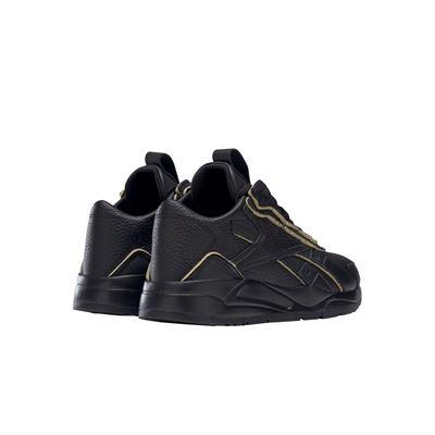 Reebok x VB Bolton Leather BLT