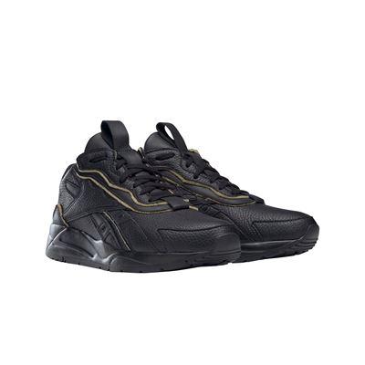 Reebok x VB Bolton Leather FLT
