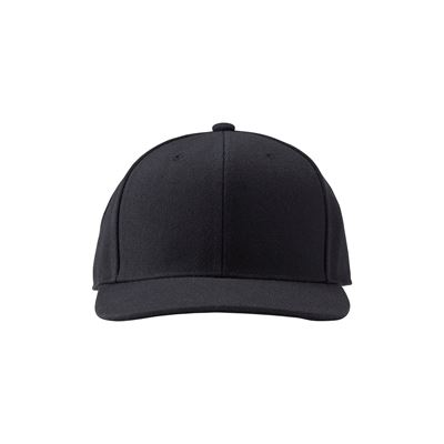 Reebok x VB Cap Black FR