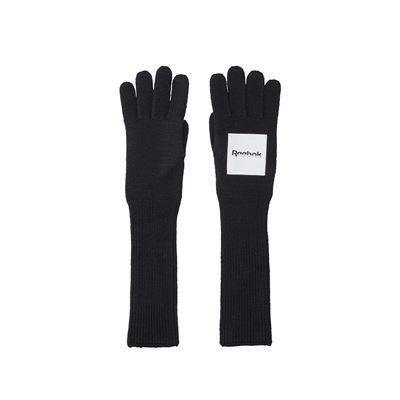 Reebok x VB Gloves FR