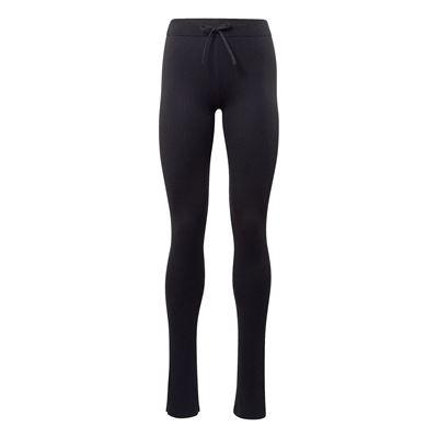 Reebok x VB Knitted Legging Black FR