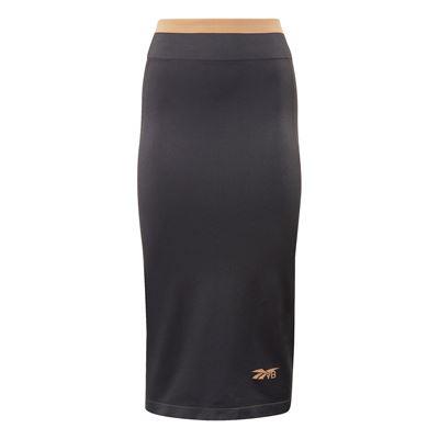 Reebok x VB Seamless Skirt Black FR