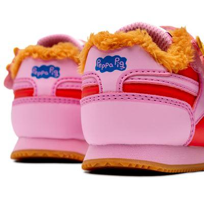 Peppa Pig CL Jogger 3